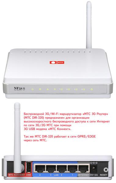 Wifi радио через wifi точку Бесплатный каталог цифровых иллюстраций