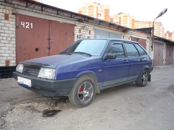 http://content.foto.mail.ru/mail/311869250/1/i-19.jpg