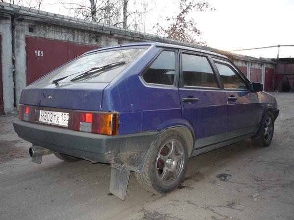http://content.foto.mail.ru/mail/311869250/1/i-21.jpg