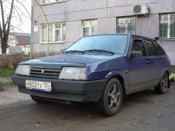 http://content.foto.mail.ru/mail/311869250/1/i-3.jpg