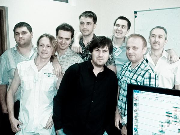 i 368 Питер+Воронеж