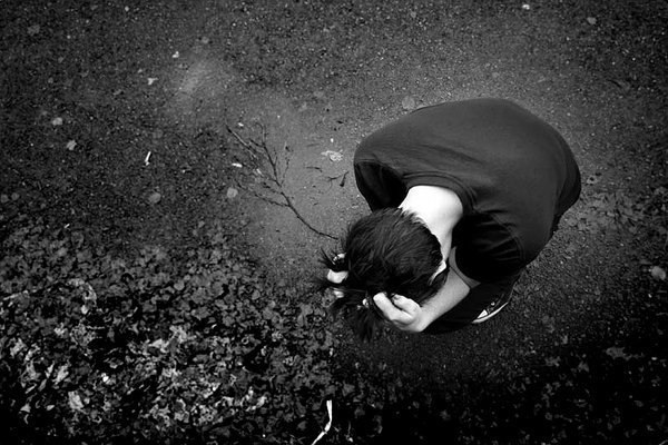 Боль души... (Cтихи) - Страница 3 H-6154