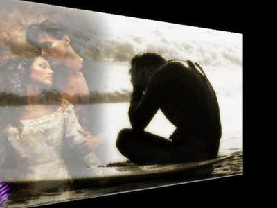Боль души... (Cтихи) - Страница 3 H-6184