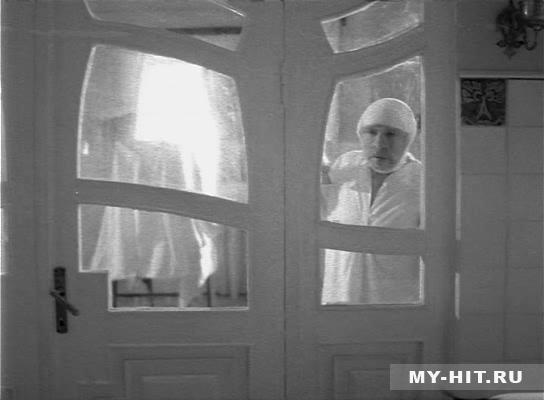 """Экс-министр юстиции Зварыч попал в ДТП из-за кортежа с проблесковыми маячками, - """"Азов"""" - Цензор.НЕТ 2785"""