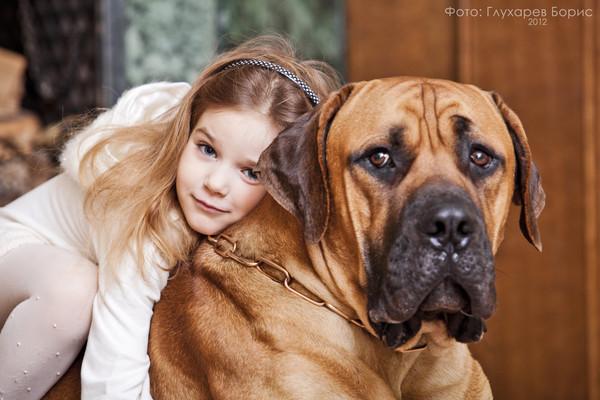 http://content.foto.mail.ru/mail/5693494/1/i-45.jpg