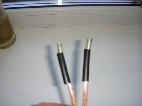 кабель ввгнг-ls 5х16