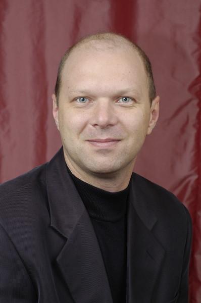 Пугин Владимир Александрович