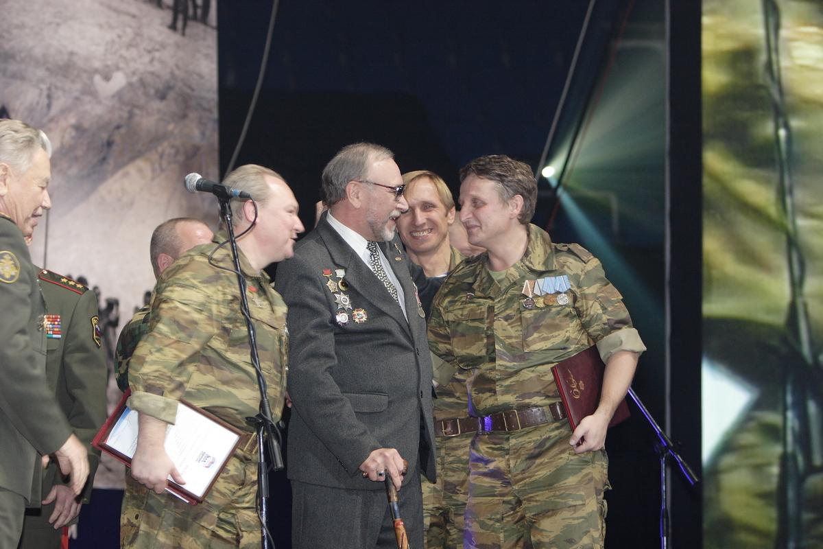 Валерий Петряев Я Косынку Завяжу