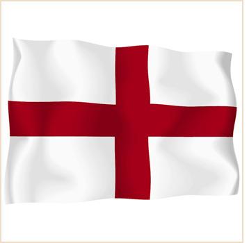 Уэльс северная ирландия англия