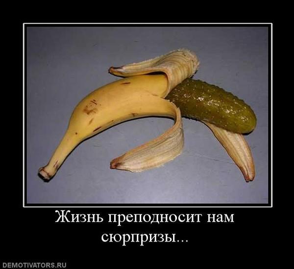 Фото бананы вибраторы огурцы шарики в вагине 16 фотография