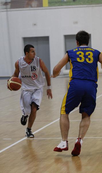 http://content.foto.mail.ru/mail/aink/sport/i-13.jpg