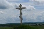 Тренировочный поход по Хакасии и восточной части Кемеровской...