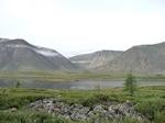 Путешествие по Монголии с севера на юг, с полным погружением...