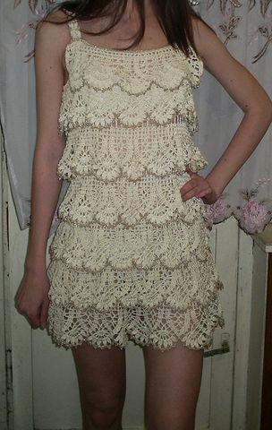 выкройки свадебных платьев на полных