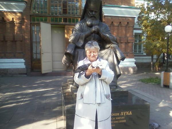 http://content.foto.mail.ru/mail/akylovskaya/_myphoto/i-778.jpg