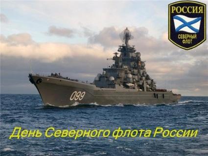 http://content.foto.mail.ru/mail/alena13061973/_blogs/i-3574.jpg