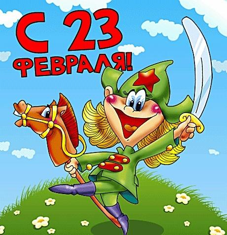http://content.foto.mail.ru/mail/alena_cska17/_answers/i-136.jpg