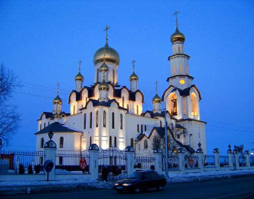 http://content.foto.mail.ru/mail/alesya_pivkach/_myphoto/i-23.jpg