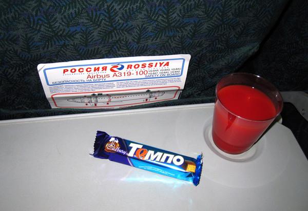 http://content.foto.mail.ru/mail/alex4378/_blogs/i-1169.jpg