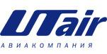 http://content.foto.mail.ru/mail/alex4378/_blogs/i-1566.jpg