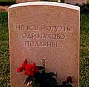http://content.foto.mail.ru/mail/alfija_kitty/_answers/i-23.jpg