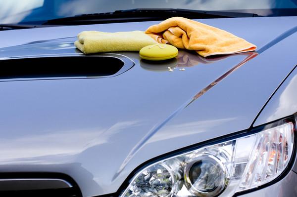 Все объявления Автомобильная полироль