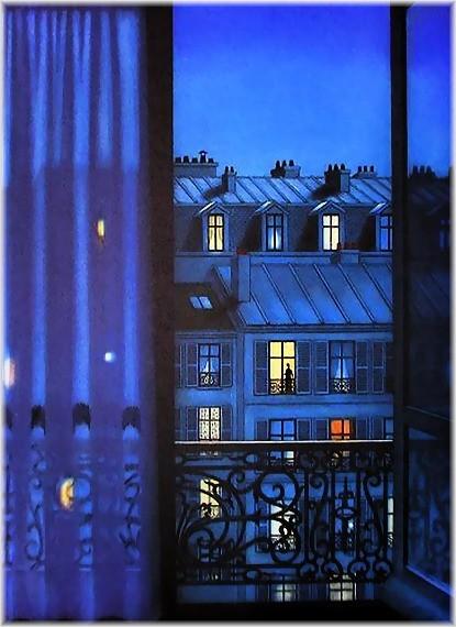 vid-v-chuzhom-okne