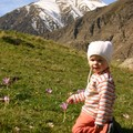 Качкарские горы