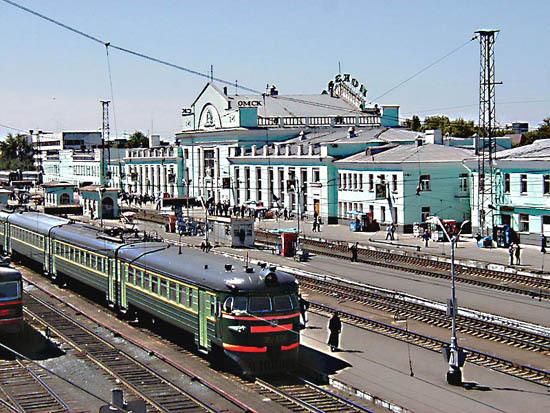 Поезд харьков белгород москва расписание 2017