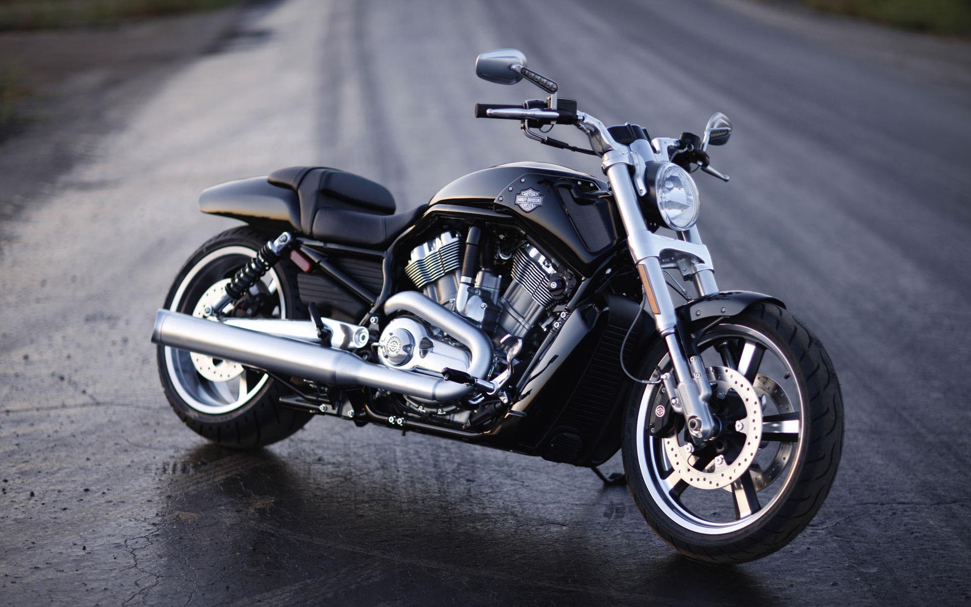 Фото мотоциклы