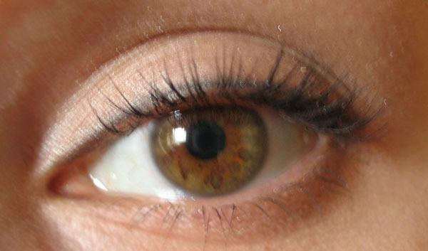 Макияж для каре-зеленых глаз фото.  23 авг 2012 .  Ни для кого не секрет, что карие глаза, могут иметь до десятка...