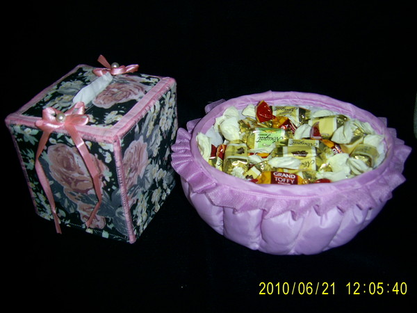 http://content.foto.mail.ru/mail/amnaan/78/i-2386.jpg
