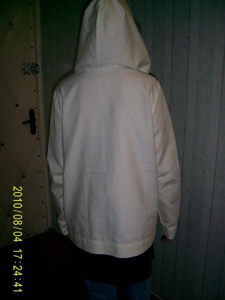 http://content.foto.mail.ru/mail/amnaan/78/i-2467.jpg