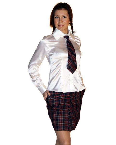Модная школьная одежда для подростков 2015.