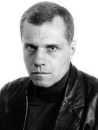 Верховный атаман СКВРЗ Виктор Водолацкий берет на службу леваков и коммуно-нацистов. I-2152