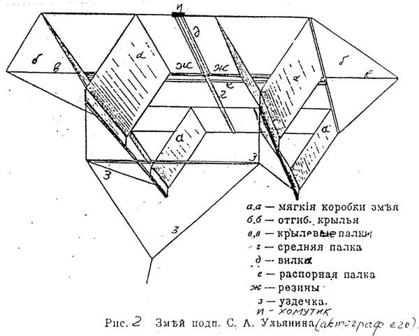 i-2343.jpg