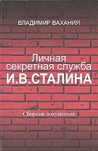 http://content.foto.mail.ru/mail/andrianos2010/_blogs/i-366.jpg
