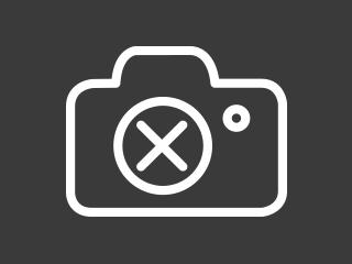 отчет о поездке в карелию на рыбалку