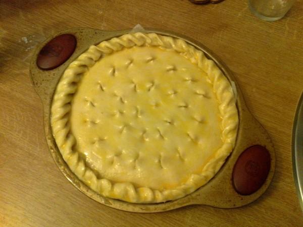 кулинария, пирог, рецепты, сладенькое, фрукты, сладенькое, яблоки, фрукты,