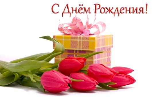 http://content.foto.mail.ru/mail/anna_vishn/_forums/i-471.jpg