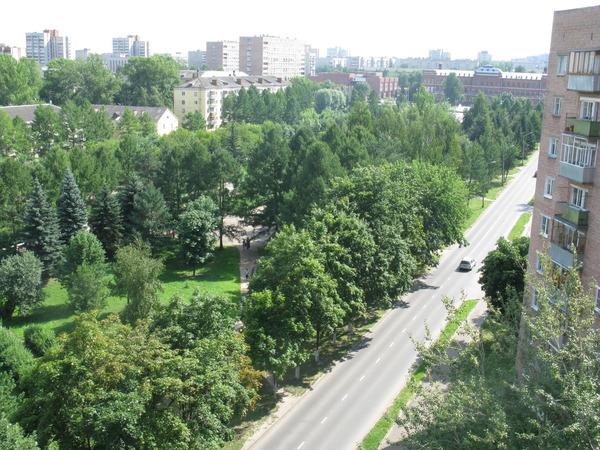 http://content.foto.mail.ru/mail/annushkasokolova/250/i-685.jpg