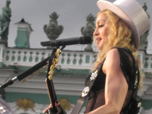 http://content.foto.mail.ru/mail/annuwka_85/2634/i-2638.jpg