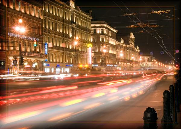 http://content.foto.mail.ru/mail/anrakon/2/i-169.jpg