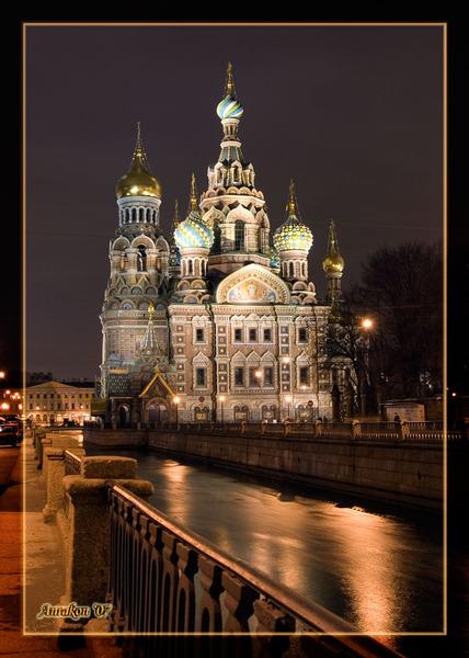 http://content.foto.mail.ru/mail/anrakon/2/i-170.jpg