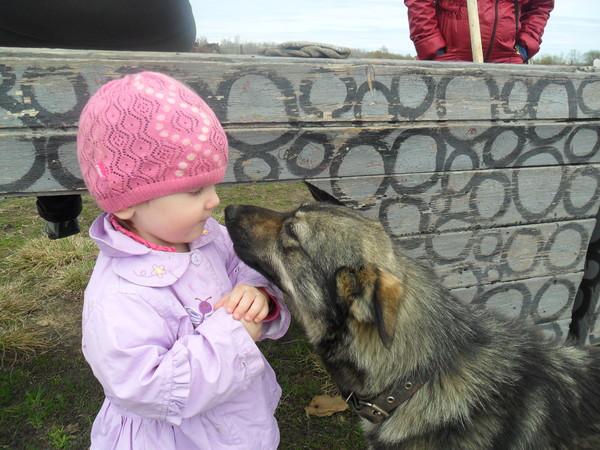 http://content.foto.mail.ru/mail/anyta_lukova/38/i-48.jpg