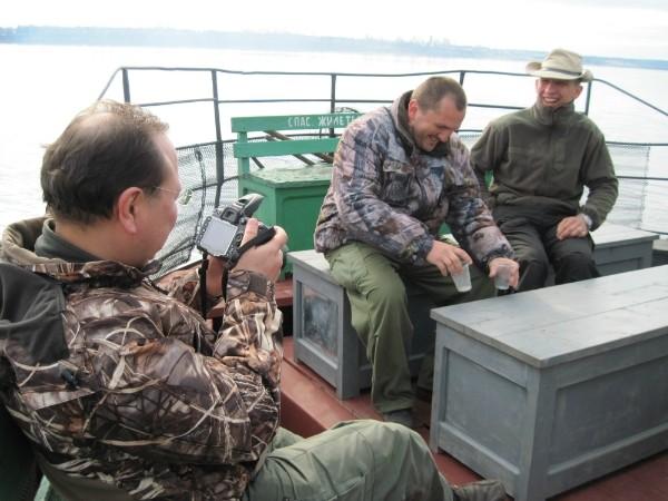 http://content.foto.mail.ru/mail/argon84/695/i-703.jpg