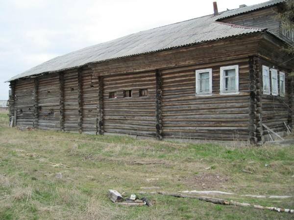 http://content.foto.mail.ru/mail/argon84/695/i-725.jpg