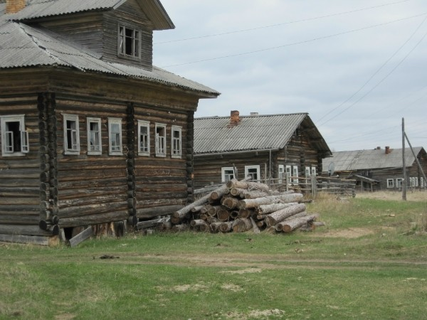 http://content.foto.mail.ru/mail/argon84/695/i-729.jpg