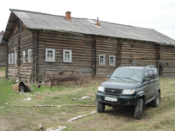 http://content.foto.mail.ru/mail/argon84/695/i-730.jpg