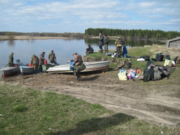 http://content.foto.mail.ru/mail/argon84/695/i-732.jpg